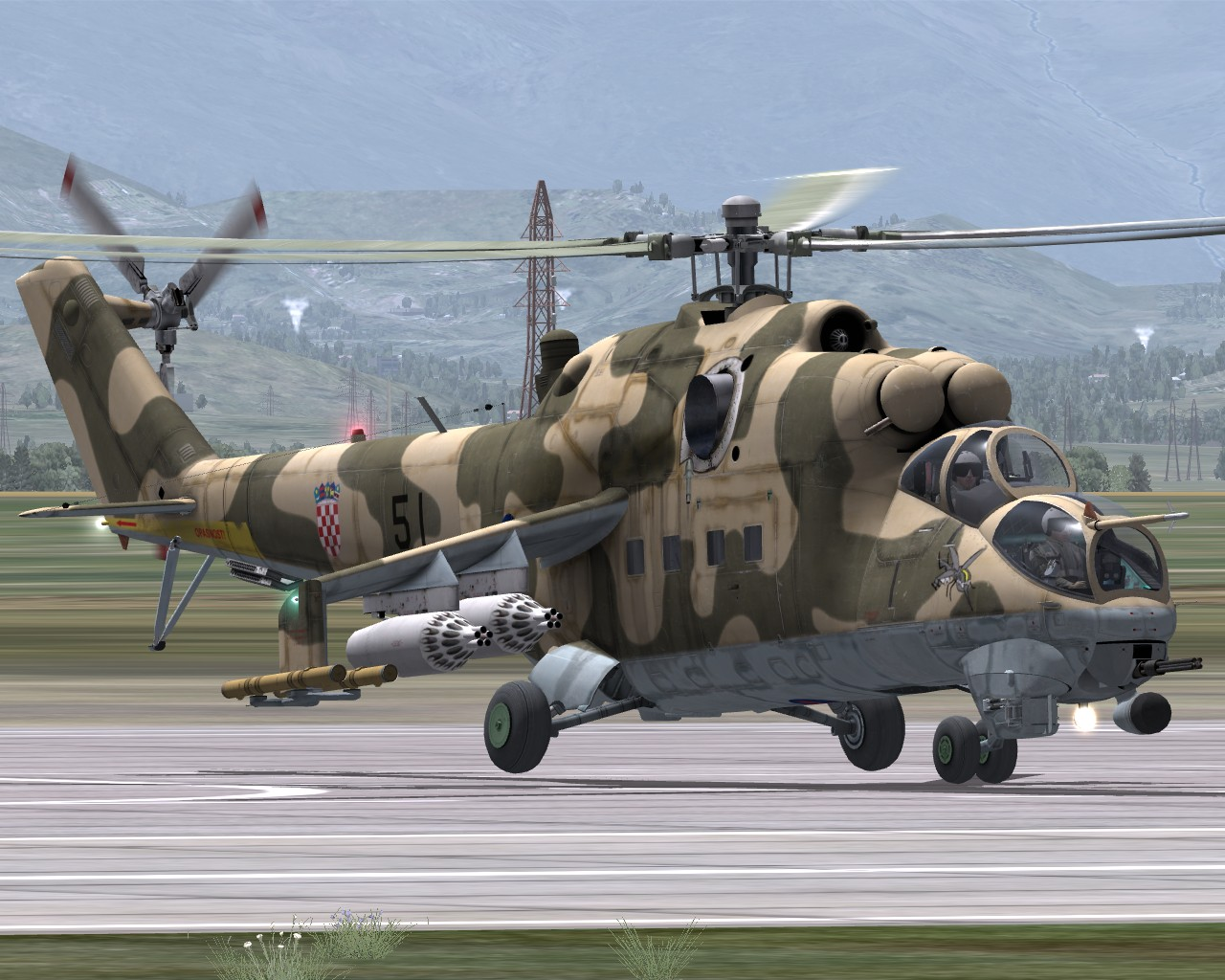 mi 24 helicopter with  on Mil Mi 24 Hind gunship additionally Page 99 moreover Mil Mi 24 Hind Maintenance During Soviet Afghanistan War besides 00006 also Watch.