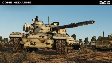dcs-world-combined-arms-tanks