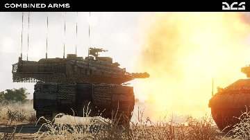 dcs-world-combined-arms-tank-fire