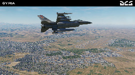 dcs-world-syria-map-15