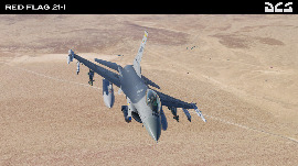 dcs-world-flight-simulator-06-f-16c-red-flag-21-1-campaign