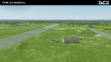 dcs-world-the-channel-07-Merville_Calonne_Airbase_01_France