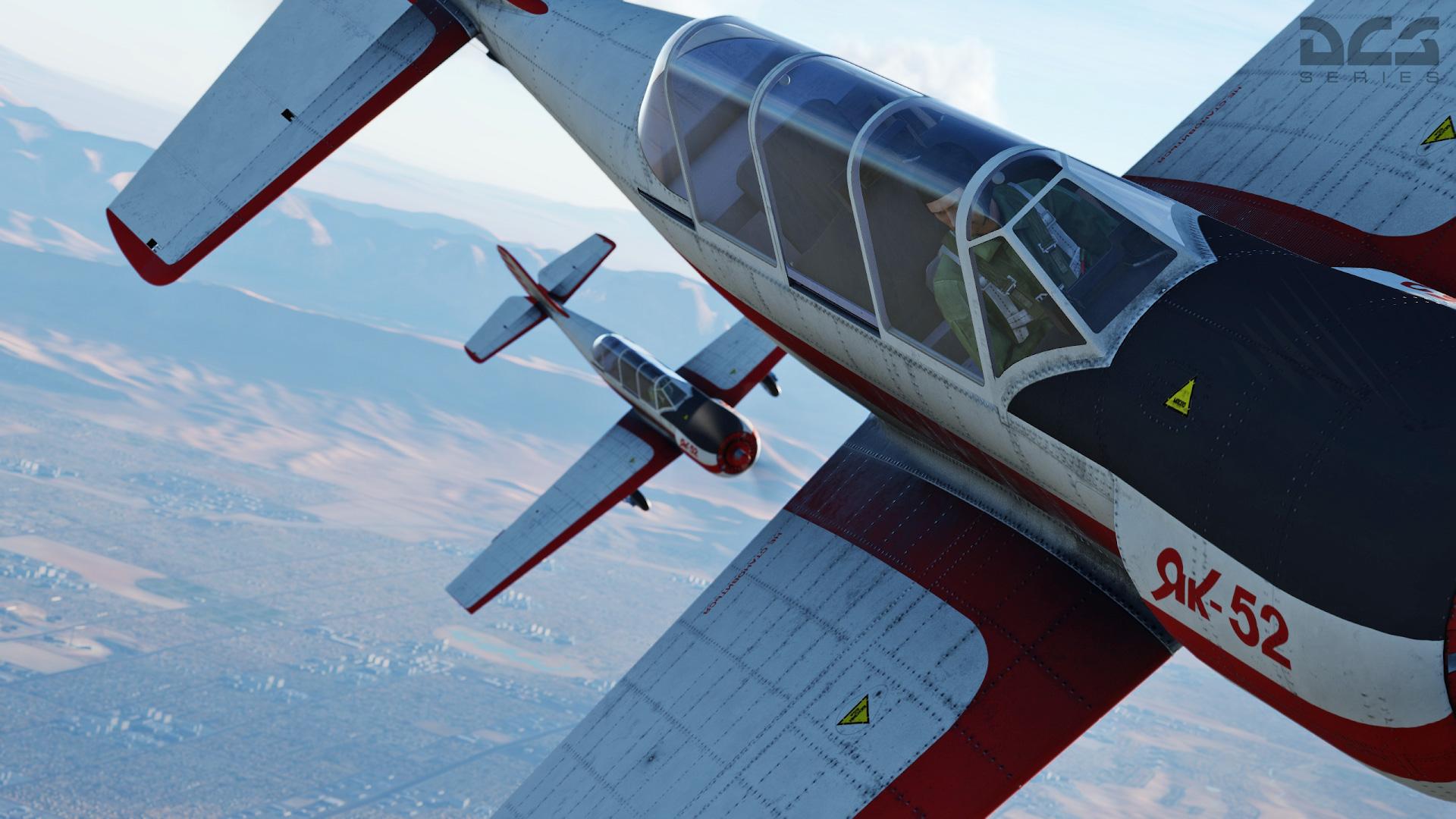 Картинка самолет в вираже