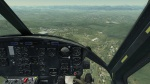 DCS UH-1H Huey HD Cockpit textures without Mipmaps v2