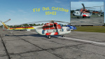Fly Out Cottbus Mil Mi-8