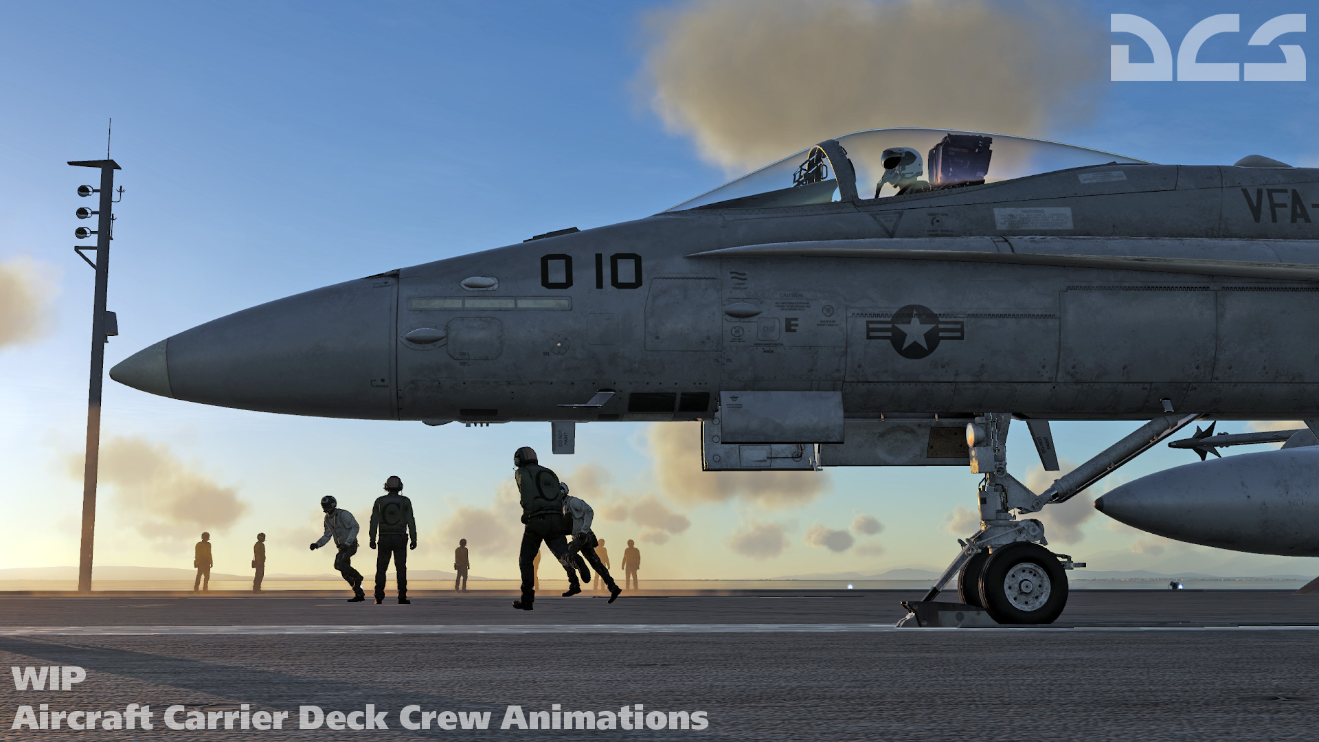 Aircraft-Carrier-Deck-Crew-Animations-05