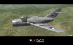 MiG-15bis 30.sbopl no.3005