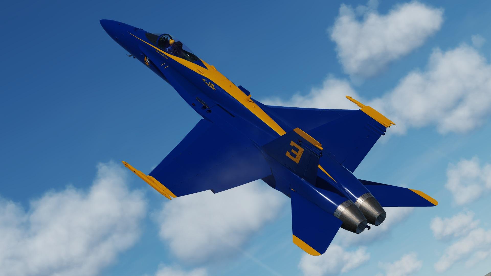 Обои Blue angels, Speed, wallpapers, navy. Авиация foto 13