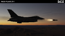 dcs-world-flight-simulator-01-f-16c-red-flag-21-1-campaign