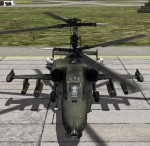 Nucks Heli Weapons and Sounds - UPDATED 17JULY2014