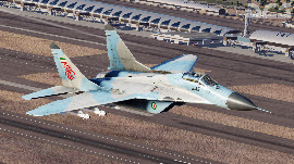 MiG-29-for-DCS-World-30