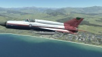 UK mig 21bis liveries V1.1 24/11/16