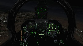 DCS-PG-Night-Lighting-01