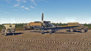 DCS_World_4