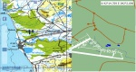 DCS Theater Interactive Topographical Map