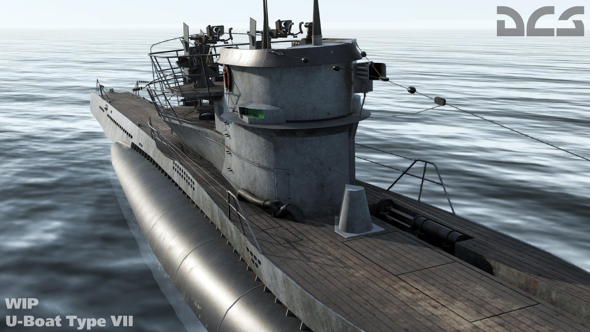 WIP-U-boat-Type-VII-01.jpg