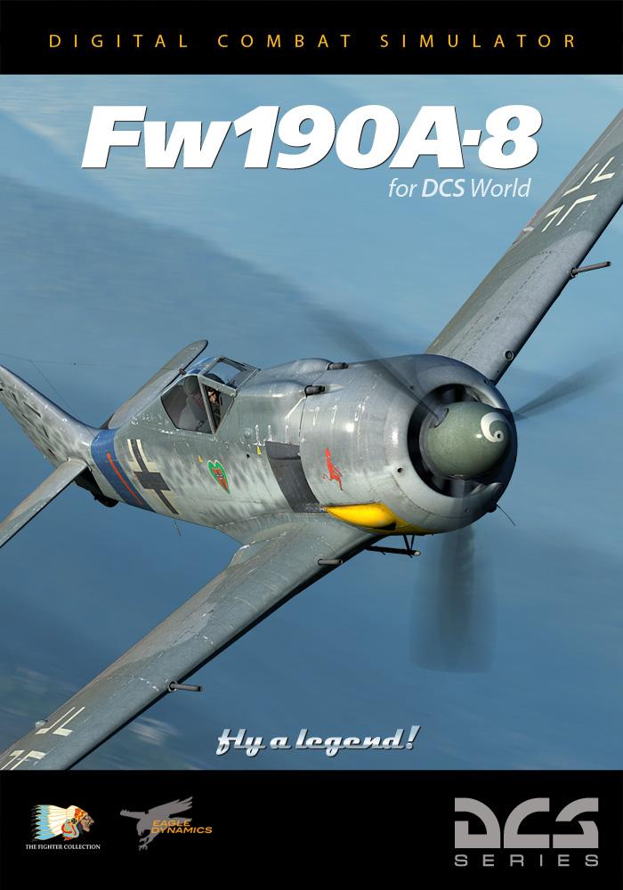 DCS_FW-190A-8_700x1000_v1.jpg