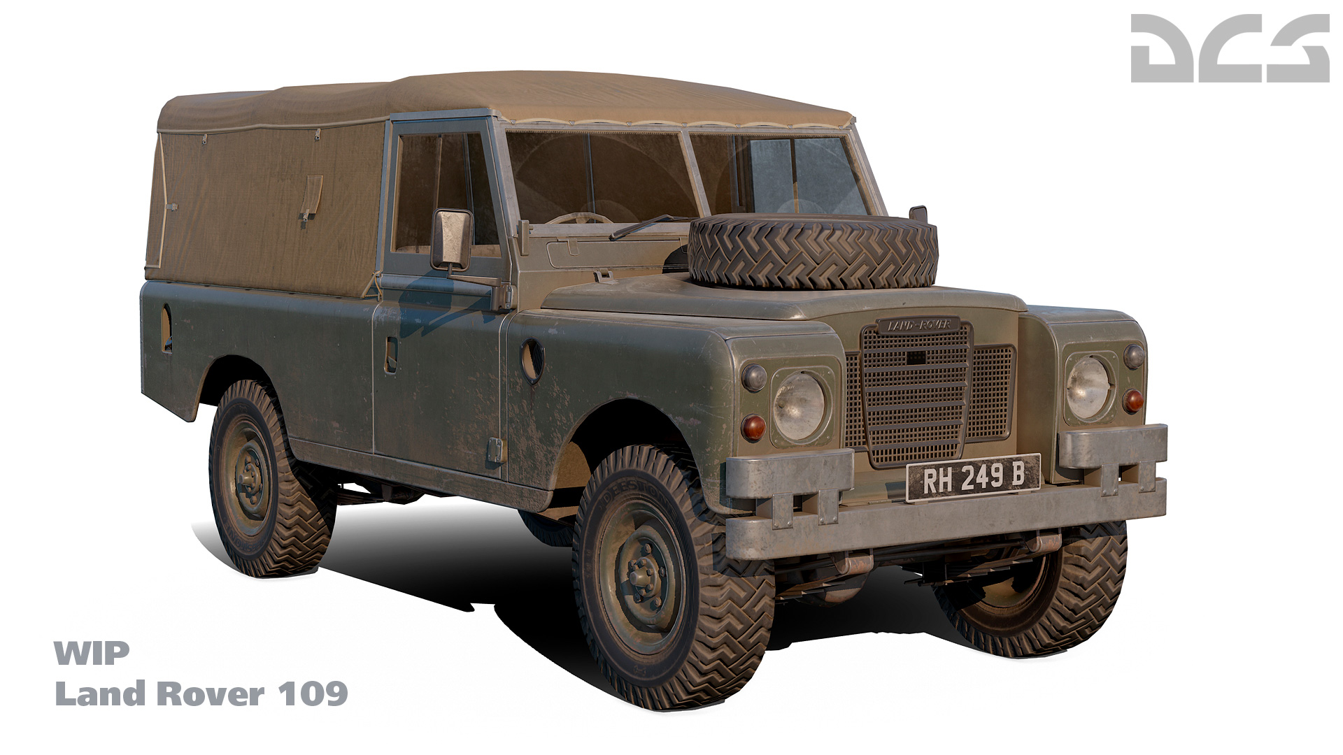 DCS World 2.5 Land_rover_109_s3_1