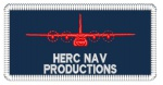 Nevada NTTR 2.1.1 NAVAID/AIRFIELD COMM/NAV CARDS