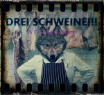 Operation Drei Scheine