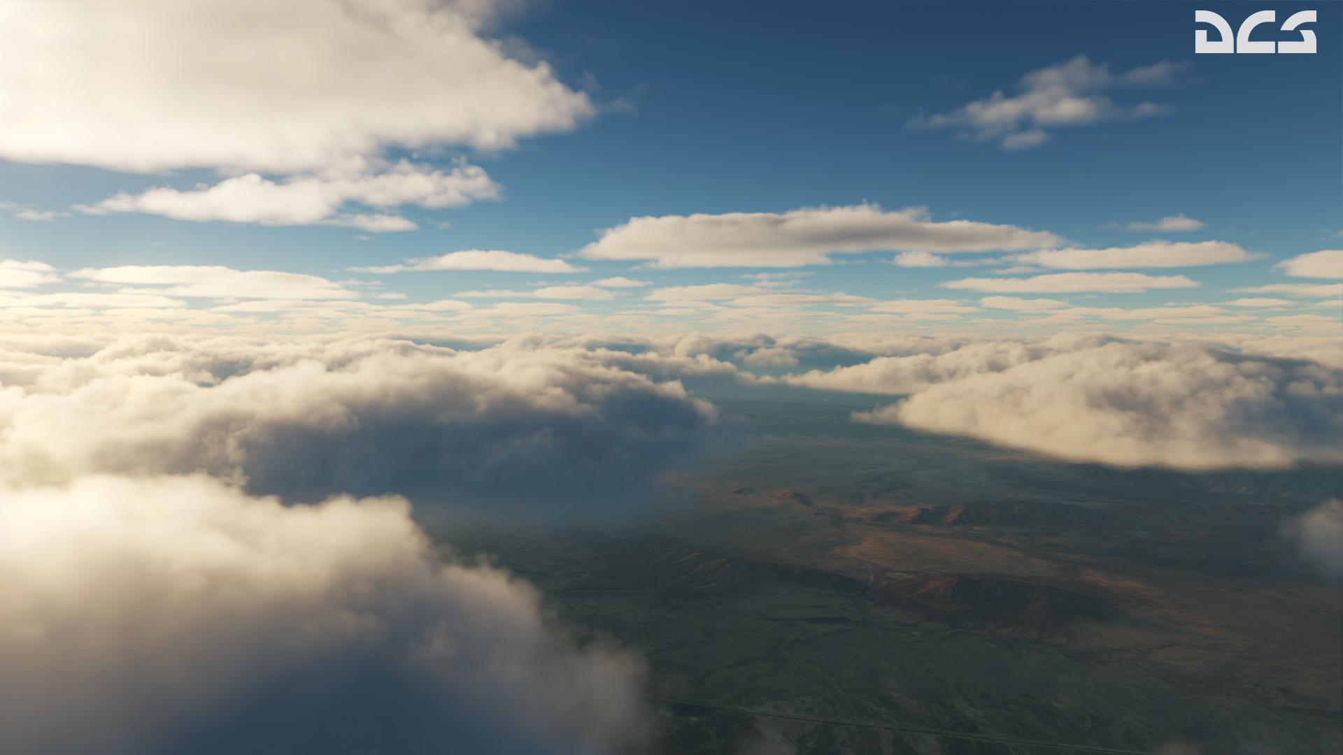 dcs-world-flight-simulator-05.jpg