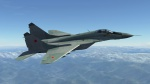 MiG-29S - USSR/Russia Skin Pack