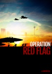 Operation Red Flag