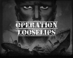Operation Loose Lips