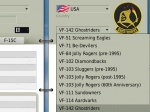 Additional USA Logbook Units for DCS World 1.2.4.+