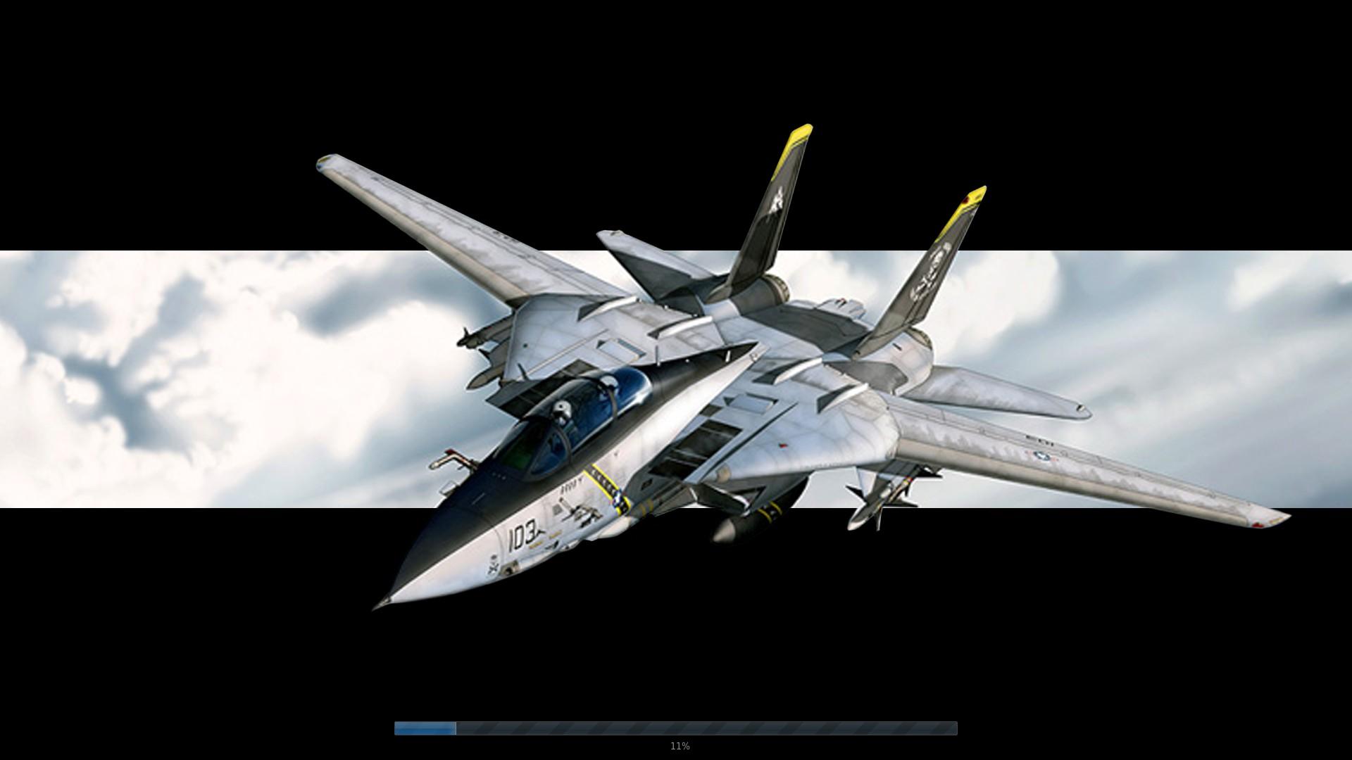 Apache tomcat 8.5.47 exploit github