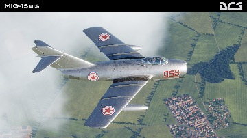 mig-15bis-09-dcs-world-flight-simulator
