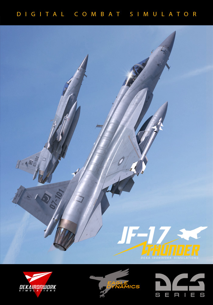 www.digitalcombatsimulator.com/upload/iblock/6e2/JF17-Cover-700x1000.jpg