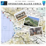 [COOP14] ATF-C: OPERATION ALLIED FORCE v0.4 Alpha