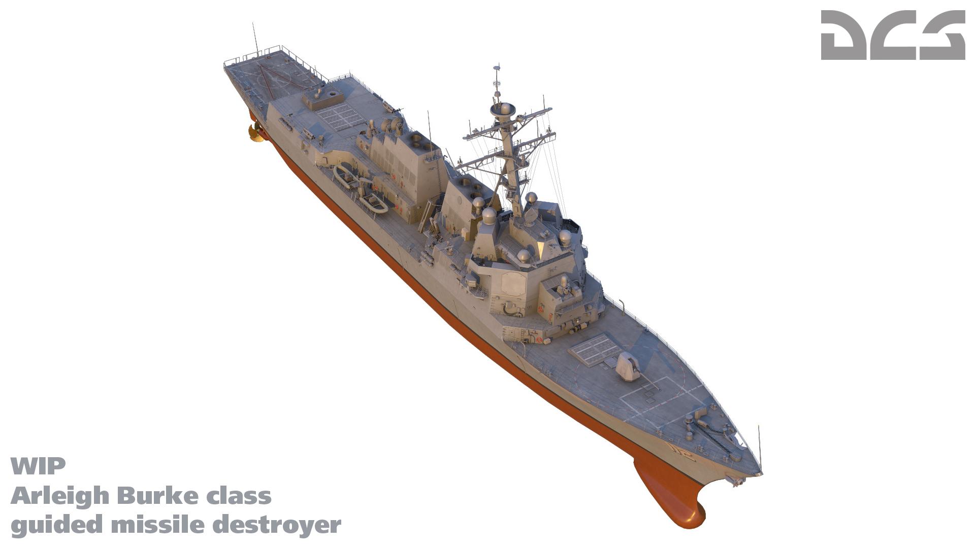 www.digitalcombatsimulator.com/upload/iblock/6eb/DCS-Arleigh-Burke-class-03.jpg