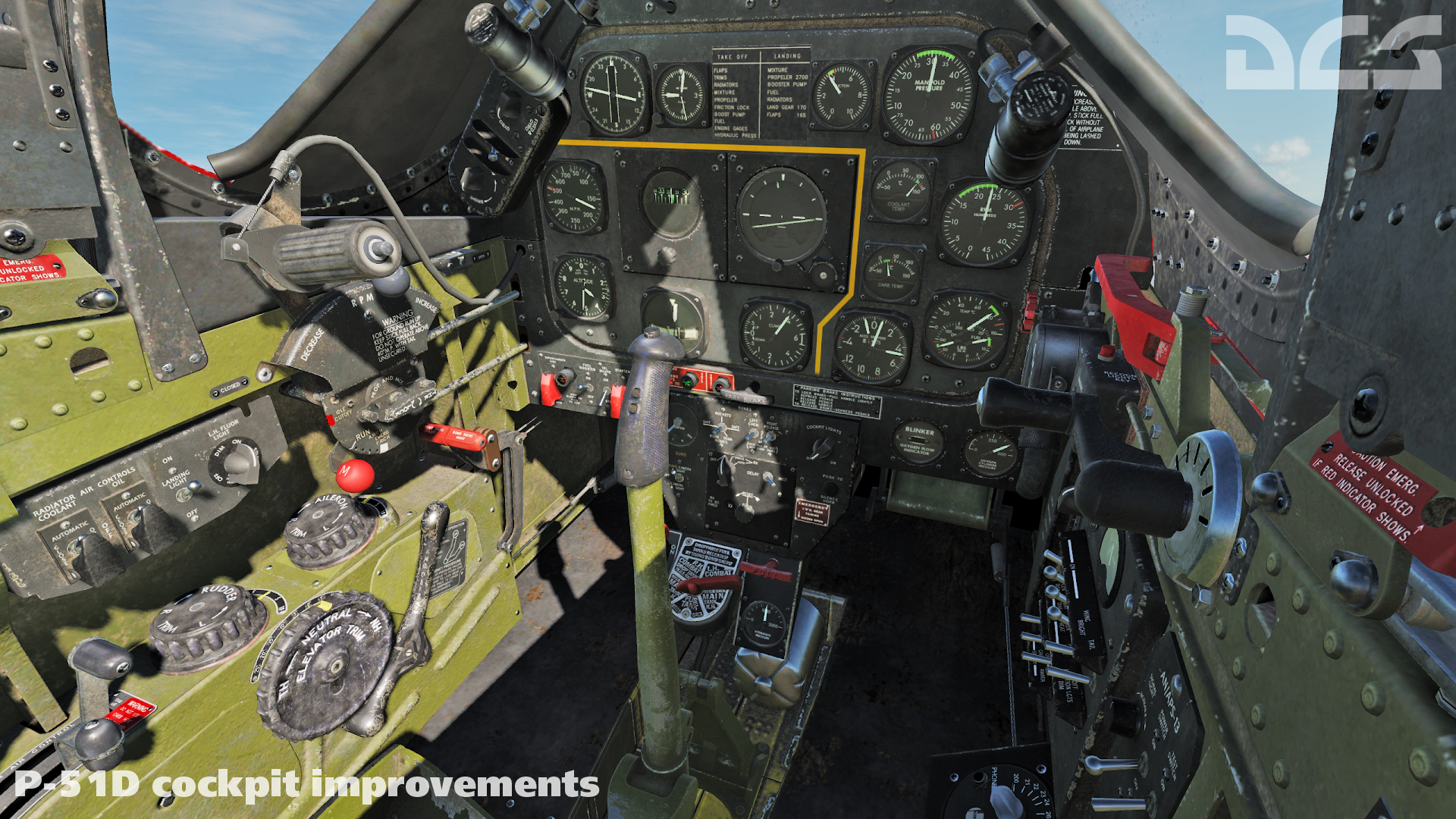 www.digitalcombatsimulator.com/upload/iblock/6f1/P-51D-cockpit-improvements-1.jpg