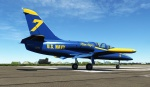 L-39 To Honor the Blues V1.1
