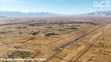PG-Kerman-International-Airport