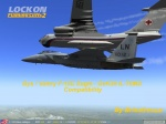 Gys/Valery F-15C Eagle - GeK39 IL-76MD Compatibility