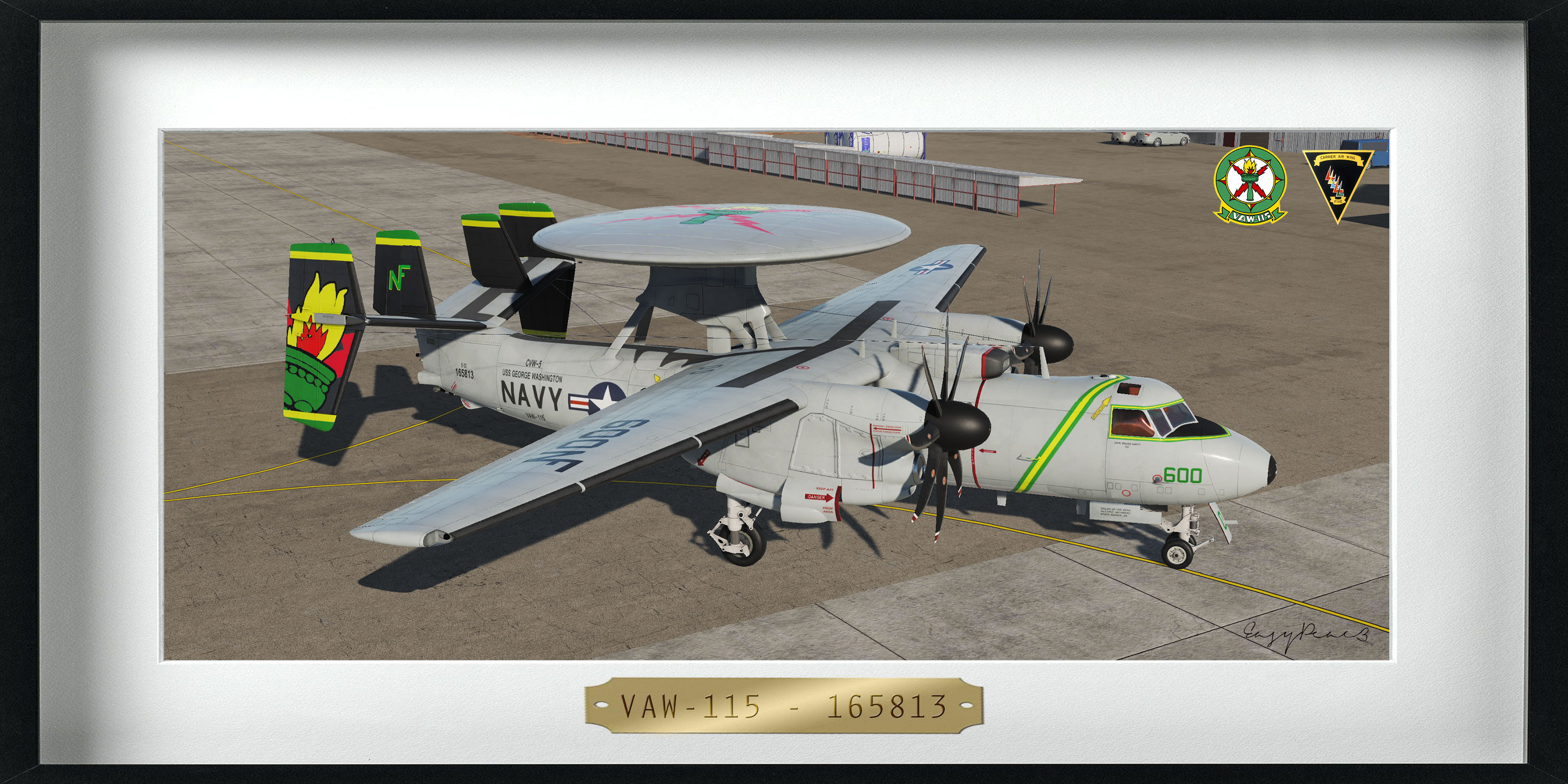 "VAW-115 - ""Liberty Bells"" - 165813 (4K)"