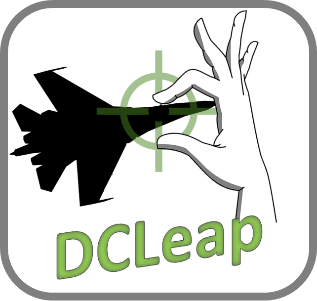 DCLeap
