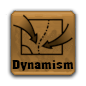 Project Dynamism - Persistence and Dynamic Content for DCS World - v1.0