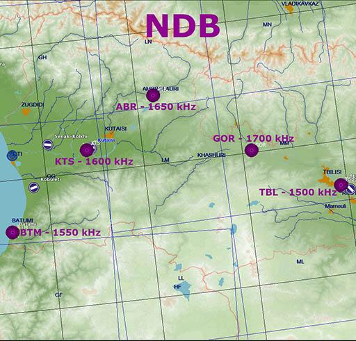 Uh 1h adfndb navigation training dcsw 125 gumiabroncs Choice Image