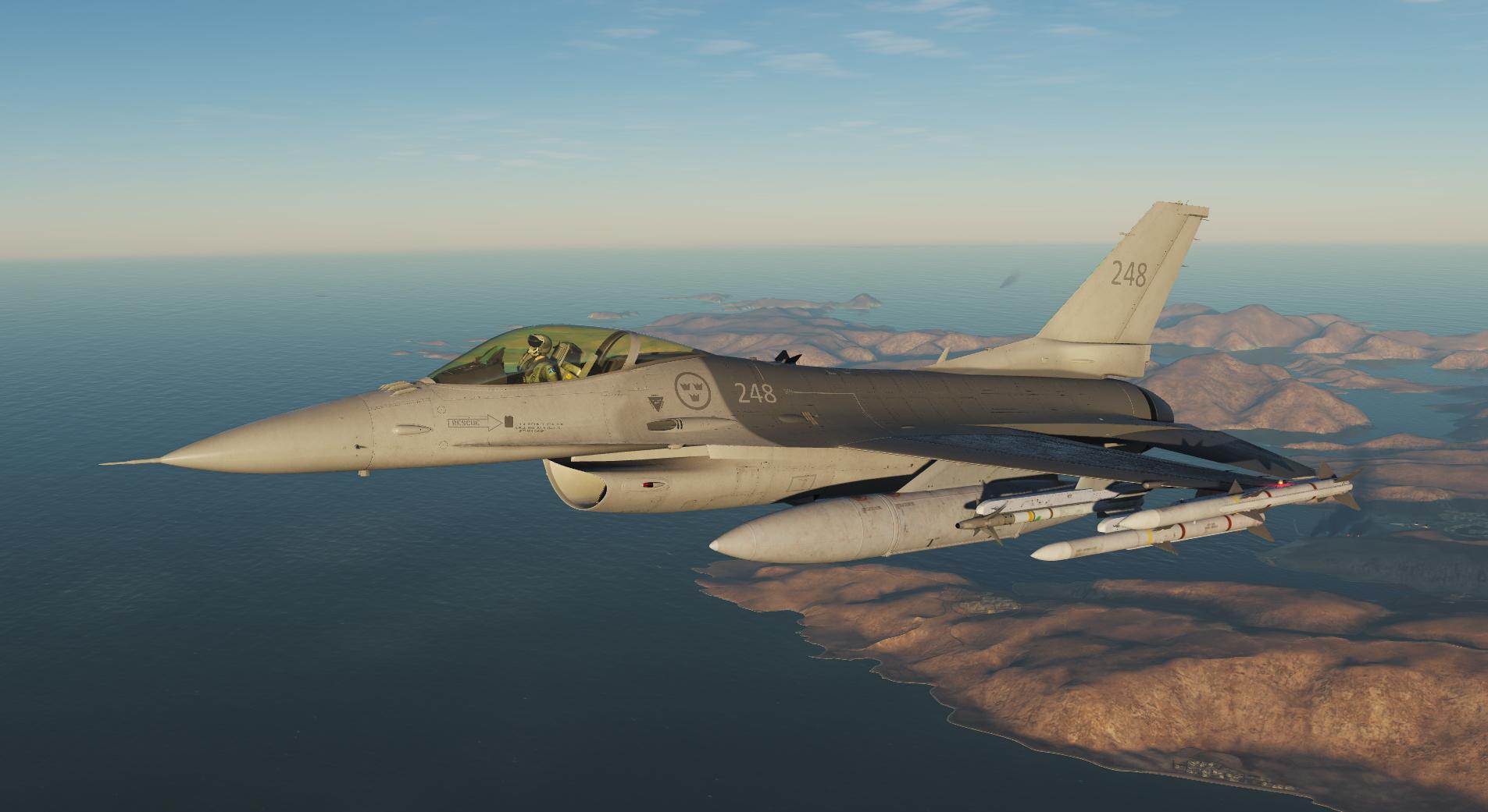 warplanes, F 15 Strike Eagle, McDonnell Douglas F 15E