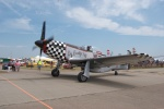 P-51D Big Beautiful Doll