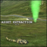 Asset Extraction v1.2