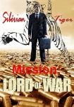 Mission :Lord Of War