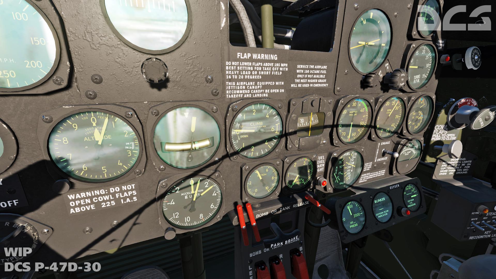 www.digitalcombatsimulator.com/upload/iblock/7ac/2020-01-31-P-47-11.jpg