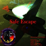 Mission Safe Escape