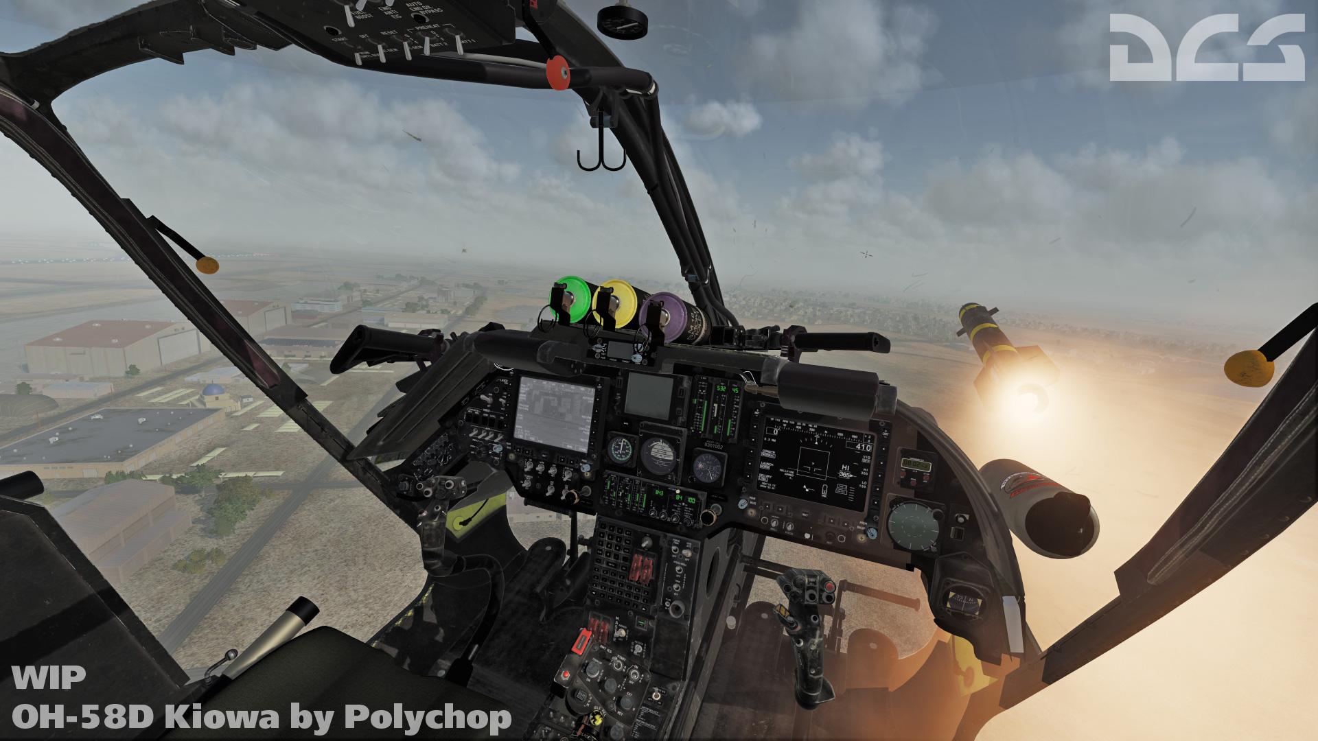 OH-58D-Kiowa-03.jpg