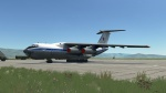 Il-76MD RF-76768 *UPDATED* V3